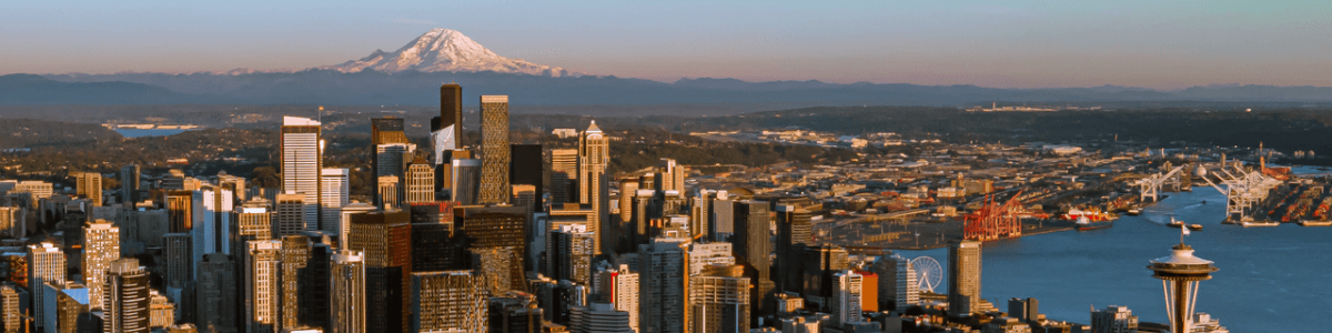 Headline for Top things to explore in Seattle – The best of DT Seattle