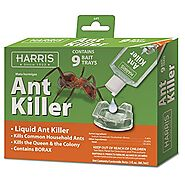 HARRIS Ant Killer