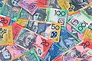 Buy Fake Australian Dollar | Authentic Bank Notes Online