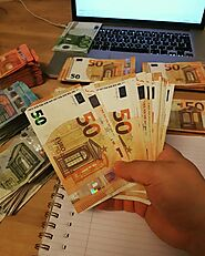 buy real Euro counterfeit money? | Authentic Bank Notes Online