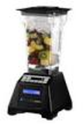 Hamilton Beach Smoothie Blenders