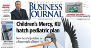 Kansas City Business Journal