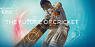 How will Cricket Look-like in the Future