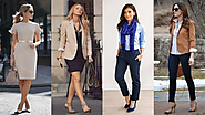 What is Business Casual Dress: Tips for 2020