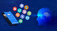 Top 12 AI-Based App Ideas For New Business That Will Make Money in 2020