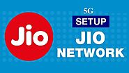 "Reliance Jio Announced ""Made in India"" 5G Network at RIL AGM 2020"