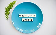 12 Simple Ways to Lose Weight at Office