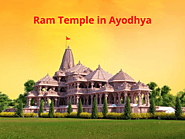 Bhoomi Pujan of Ram Temple in Ayodhya: The Beginning of a New Era