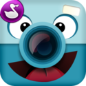 ChatterPix Kids - by Duck Duck Moose