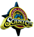 Science City at Union Station