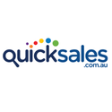 Quicksales.com.au - your one stop shop for online classifieds, auction and buy now items.