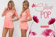 POPCHERRY ~ Latest Fashion at Amazing Prices ~ Free Express Shipping Australia Wide ~