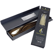 Bring Your Brand In The Highlight With Personalized Custom Hair Extension Boxes
