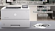 Instant Fix Hp Printer Driver Unavailable 1-8009837116 Not Printing/Responding