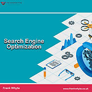 Professional Search Engine Optimization Services For Your Business