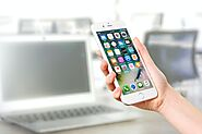 Mobile App Development Lancashire