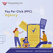 PPC Advertising Agency London