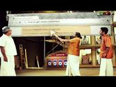 Google Chrome Tanjore Commercial