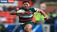 Manu Tuilagi agreed to rumble with Lions if not Tigers