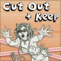 CutoutandKeep