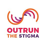 Together We Can End Mental Health Stigma