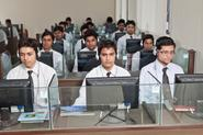 M tech in information technology