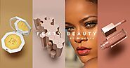 the 10 best Fenty Beauty by Rihanna - New Product Releases - airGads