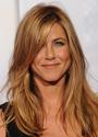 Jennifer Aniston is Pregnant at the age of 45