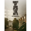Amazon.com: Shut Up And Play The Hits: James Murphy, Reggie Watts, Aziz Ansari, LCD Soundsystem, Arcade Fire, Will Lo...