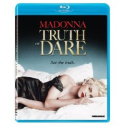 Amazon.com: Madonna: Truth Or Dare [Blu-ray]: Madonna: Movies & TV