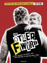 Amazon.com: The Other F Word: Mark Hoppus, Flea, Art Alexakis Jim Lindberg, Andrea Blaugrund Nevins: Amazon Instant V...
