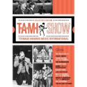 Amazon.com: The T.A.M.I. Show Collector's Edition: The Rolling Stones, The Beach Boys, James Brown and The Flames, Ch...