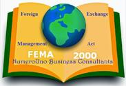 Liberalization of FEMA (Foreign Exchange Management Act)