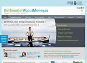 8 Big Misconceptions About Bankruptcy | Get Smarter About Money Home