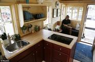 10 Signs You Might Be a Tiny House Addict