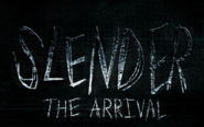 SLENDER THE ARRIVAL RELEASE DATE FOR CONSOLES - StarsZap - Latest News Updates