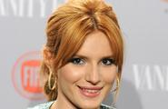 Bella Thorne and her stylish look - StarsZap - Latest News Updates