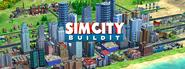 SIMCITY BUILDIT FOR ANDROID & iOS - StarsZap - Latest News Updates