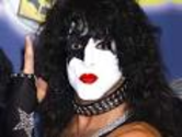 Did Paul Stanley Save KISS?