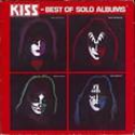 A discussion on all of the solo albums outside of Kiss by all present and former members