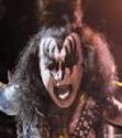 "The ""Fifth"" Member of KISS"