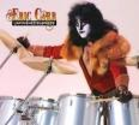 Songs of Eric Carr's that should of made KISS Albums.