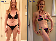 Bikini Body Guide is a bikini body guide review in pdf book which let you learn how to get bikini body results by sim...