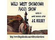 The Wild West Showdown with J.C. Hulsey: Episode 99