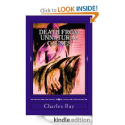 Death From Unnatural Causes (Al Pennyback Mysteries): Charles Ray: Amazon.com: Kindle Store