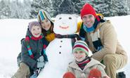 "HowStuffWorks ""Top 5 Winter Safety Tips for Kids"""