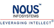 Nous Infosystems Transitions to ServiceNow's Premier Partner Program Segment