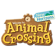 Animal Crossing: New Horizons | Animal Crossing Wiki | Fandom