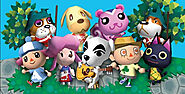 List of villagers - Nookipedia, the Animal Crossing wiki