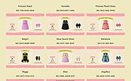 Here Are 1000s Of Design ID Codes For 'Animal Crossing' Custom Clothing, Designs And Patterns
